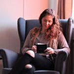 Jessica Hjert|KBT-terapeut